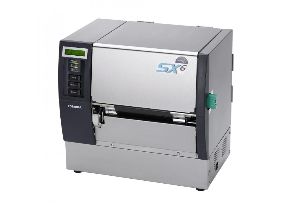 Printwolf ist zertifizierter TEC Partner